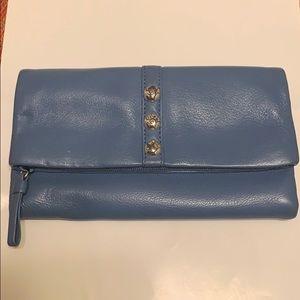 Brighton trifold wallet